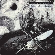 <b>Secrets</b> Of The Beehive - Album by <b>David Sylvian</b>   Spotify