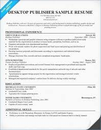 Electrical Engineering Resume Samples