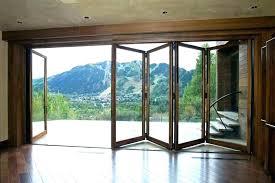 decoration big sliding glass doors huge tremendous large door room dividers oversized cost