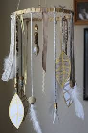 Dream Catcher Stables 100 best DREAMCATCHERS images on Pinterest Dream catchers Dream 53