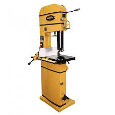 band saw. powermatic pm1500 bandsaw, 3hp 1ph 230v band saw