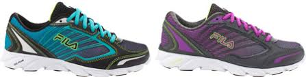 fila running shoes costco. the fila women\u0027s lightweight running shoe comes in sizes 6-11, has a mesh upper, and is lined with coolmax fabric to keep moisture away from your foot. shoes costco