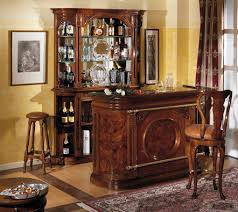 italian bar furniture. california single bar italian furniture r