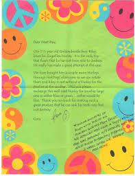 just another day at the beach my favorite floating dog toy  letter from riley s human mom cora thanking us for making the floating dog toy