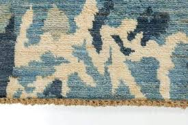 safavieh ikat ivory blue area rug in color 7 2