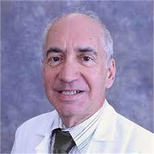 Singer, Glenn R., MD   Doctor Profile   Broward Health