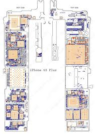 iphone 6 schematics the wiring diagram iphone 6 schematic diagram pdf wiring diagram schematic