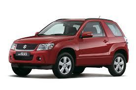 new smart car release dateSUZUKI Grand Vitara 3 Doors specs  2008 2009 2010 2011 2012