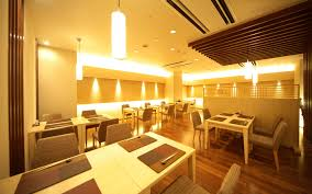 lighting in room. 1920x1200 Wallpaper Cafe, Chairs, Tables, Lighting, Room Lighting In I