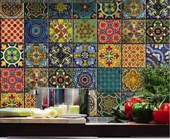 astonishing mosaic tiles for kitchen backsplash photos