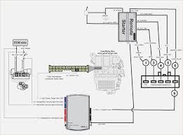 2005 honda odyssey wiring diagram davehaynes me 2003 honda odyssey trailer wiring diagram