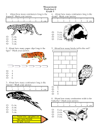 1000+ images about Measurement on Pinterest | Measurement ...1000+ images about Measurement on Pinterest | Measurement worksheets, Worksheets and Grade 2
