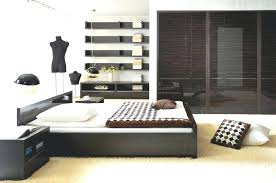 Modern bedroom furniture for sale Luxury Modern Bedroom Furniture Sets Sale Italian Uk Nhfirefightersorg Decoration Bedroom Furniture Sets Sale