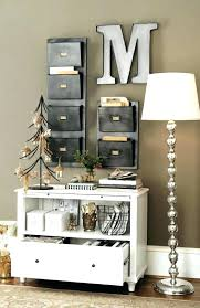work home office ideas. Small Office Space Decorating Ideas Home Decoration Work N