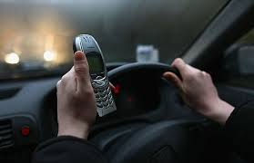 Cell Phones And Driving Essay Free Talking On A Cell Phone While Driving Is Dangerous Essay