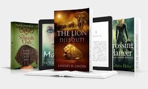 fantastic ebook cover designer fantastic ebook cover designer