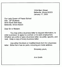 Resignation Letter Template Microsoft Word Basic Balance Sheet Example