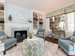 Light Green Living Room Green And Blue Living Room Radiant Living Room With Yellow And