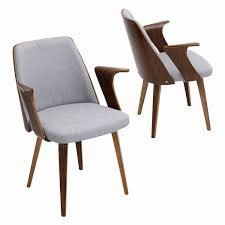 teak wood rocking chair beautiful dining accent chairs lovely mid century od 49 teak dining chairs