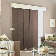 curtains for sliding glass doors in bedroom for modern house unique door 32 beautiful blinds for