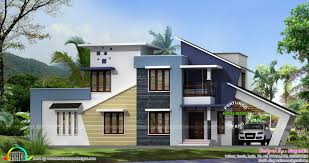 modern small house plans simple modern house plan designs modern house modern house 4 bedroom contemporary home design kerala home design