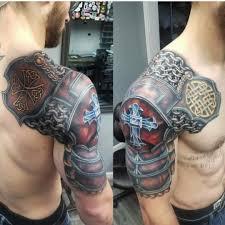 пин от пользователя геннадий зайцев на доске мужские татуировки