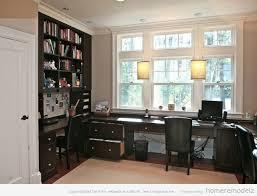 home office furniture ideas. amazing creative ideas home office furniture 68 for your with