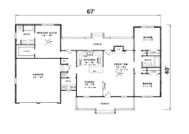 uncategorized rectangular ranch house plans within beautiful simple square home country floor planskill full size bedroom planners designs small very free