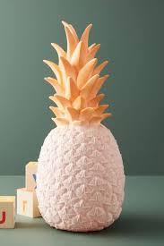Pineapple Light Pineapple Light B A B Y S Bedroom Pineapple Lights