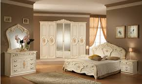 full size of bedroom white antique bedroom furniture antique yellow bedroom furniture vintage twin bedroom set