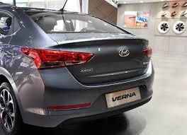 2018 hyundai verna.  verna 20182019 hyundai verna for sale and 2018 hyundai verna h
