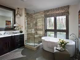 pictures dream bathroom inspiration