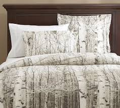 bedding master bedroom