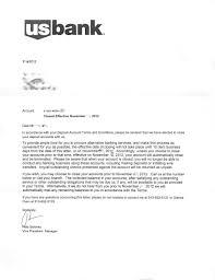 Ripoff Report Bank Pete Selenke Complaint Review Minneapolis Sheng