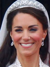 makeup ideas kate middleton wedding makeup kate middletonu0026 39 s u00a35 beauty secret