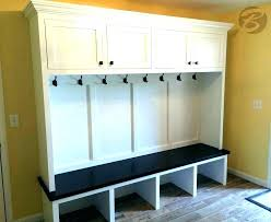entryway cabinets furniture. Shoe Storage Furniture For Entryway Ideas Cabinet Entry Entrance Hallway Coat Cabinets M