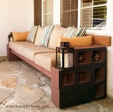 Diy Furniture Tips For Making Your Own Outdoor Furniture 4x4 Lumber 4x4 And