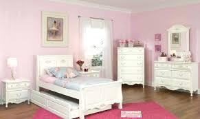 teen girl furniture. Fine Girl Teen Girls Bedroom Furniture Great Teenage Girl Sets All Bed And  For Teen Girl Furniture G