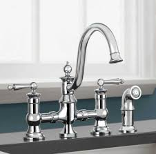 extraordinary best bathroom faucets 2016. Chic Inspiration Top Rated Bathroom Faucets Interior Designing Home Ideas Complete Example Best For 2016 Extraordinary R