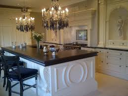 Luxury Kitchen Furniture Clive Christian Of Nottingham Clive Christian Luxury