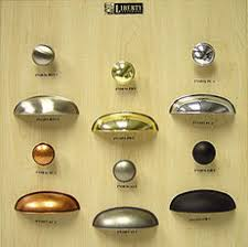 Pulls For Kitchen Cabinets Bright Idea 27 Liberty Cabinet Hardware