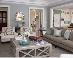 blue living room ideas. Blue Living Room Ideas Pinterest Rooms On Ethan Allen Designs Images