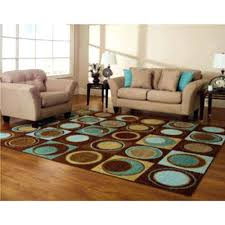 teal and chocolate rug bright and modern brown teal area rugs teal gray brown rug teal