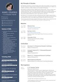 Independent Contractor Web Design Contractor Resume Samples And Templates Visualcv