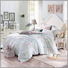 shabby chic bedding sets uk designs