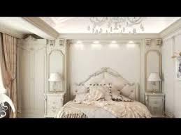 modern classic bedroom design. Perfect Classic 15 Modern Classic Bedroom Designs With Design S