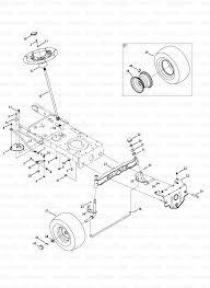 Mtd 247 288853 13bl78st099 craftsman lt2000 lawn tractor 2013 fancy lt2000 wiring