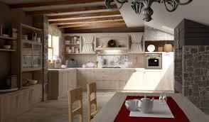 Lampadario Cucina Vintage : Lampadari cucina rustica ricerche correlate a per