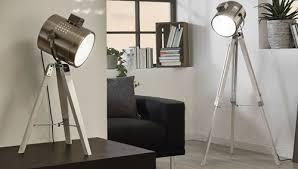 over 600 floor lamp designs floor lamp range