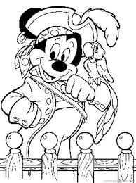 Small Picture All time Favorite Pirate Coloring pages ColoringPagehub